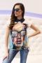 Туника Girl Fashion 022292 1