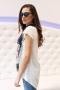 Туника Girl Fashion 022292 2