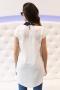 Tunic Girl Fashion 022292 3