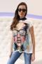Tunic Girl Fashion 022292 4