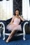 Dress Pink Splendor 012438 3