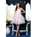 Dress Pink Splendor