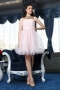 Dress Pink Splendor 012438 4