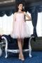 Рокля Pink Splendor 012438 4