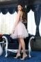 Рокля Pink Splendor 012438 5