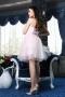 Рокля Pink Splendor 012438 2