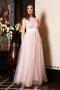 Dress Evelyn 012427 1