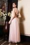 Dress Evelyn 012427 3