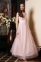Dress Evelyn 012427 4
