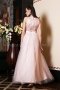 Dress Evelyn 012427 5