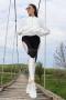 Leginggs Sportie Split 032099 4