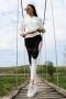 Leginggs Sportie Split 032099 1