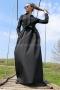 Dress Adele 012445 3