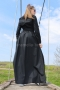 Dress Adele 012445 4
