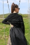 Dress Adele 012445 5