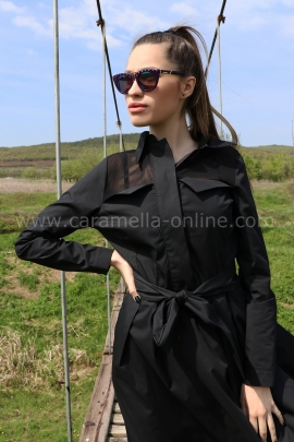 Dress Adele