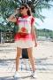 Блуза Cherry 022304 3