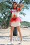Блуза Cherry 022304 1