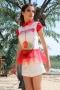 Блуза Cherry 022304 4