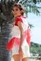Блуза Cherry 022304 6