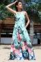 Dress Daisy 012449 3