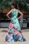 Dress Daisy 012449 4