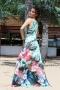 Dress Daisy 012449 5