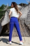 Панталон Blue Shine 032101 3