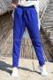 Pants Blue Shine 032101 5