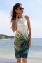Рокля Summer Vibes 012450 4
