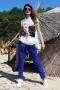 Tunic Love Caramella 022306 2