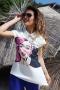 Tunic Love Caramella 022306 3