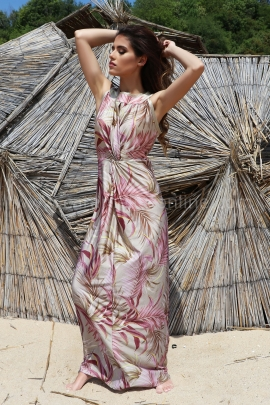 Dress Katrine