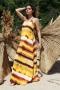 Рокля Summer Colour 012452 3