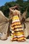 Рокля Summer Colour 012452 2