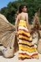 Рокля Summer Colour 012452 5