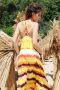 Рокля Summer Colour 012452 6
