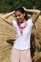 Блуза Pink Jewelry 022307 2