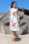 Рокля Summer Flower 012453 4