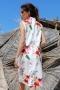 Рокля Summer Flower 012453 5
