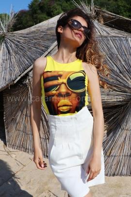 Top Fashion Sun
