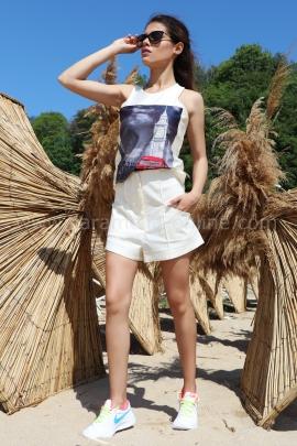 Панталон White Secret