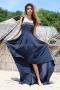 Dress Blue Passion 012456 2