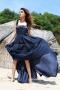 Dress Blue Passion 012456 1