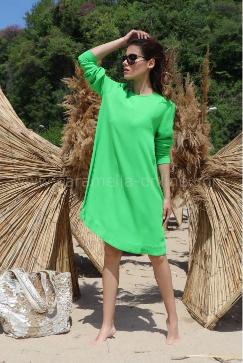 Dress Chloe 012457