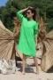 Dress Chloe 012457 1