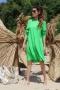 Dress Chloe 012457 2