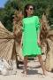 Dress Chloe 012457 4