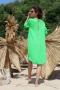 Dress Chloe 012457 5