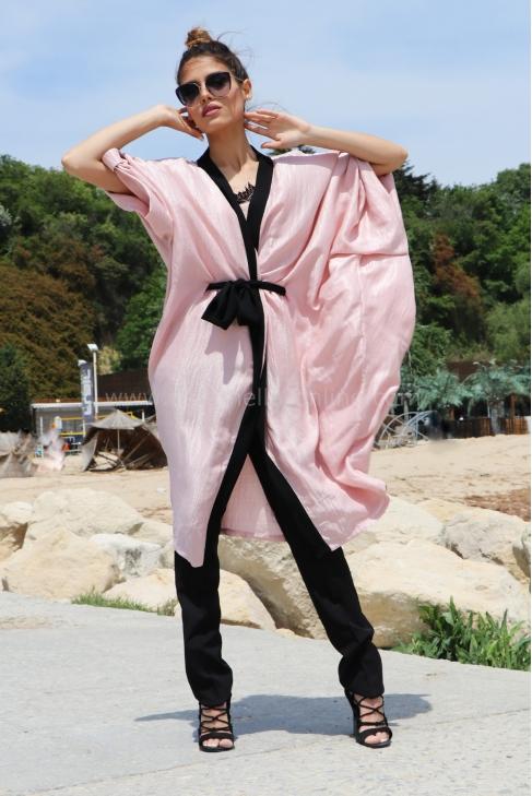 Наметка Pink Vibration 052051